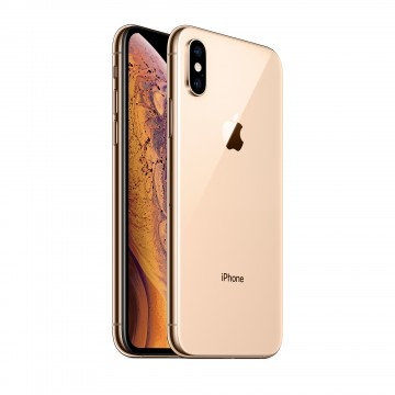 Pre-owned iPhone XS Max 256GB (Grade A)