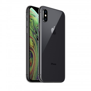 Pre-owned iPhone XS Max 64GB (Grade A)