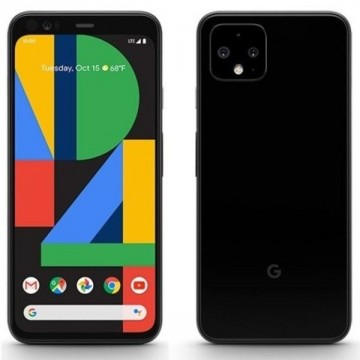Pre-Owned Google Pixel 4 64GB (Grade A)