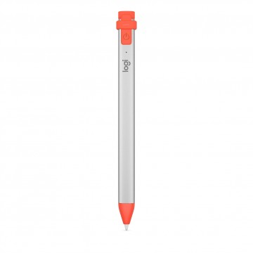 Brand New Logitech Crayon Digital Pencil For iPads