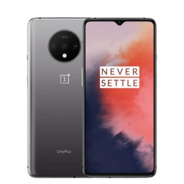 ONEPLUS 7T 128GB PRE-OWNED (GRADE A)