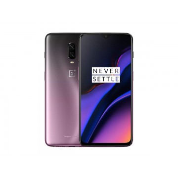 Pre-Owned OnePlus 6T 128GB