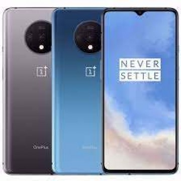 Pre-Owned OnePlus 7T 256GB (Grade A)