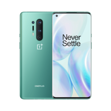 Pre-owned OnePlus 8 Pro 256GB (Grade A)