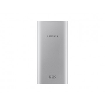 Brand New Samsung Battery Pack 10,000 mAh