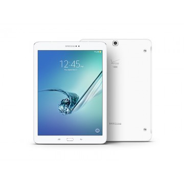 Pre-Owned Samsung Tab S2 9.7 32GB Wifi (Grade A)