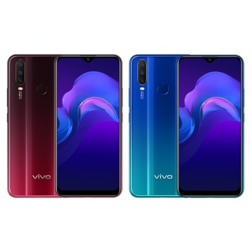 Brand New Vivo Y15 64GB