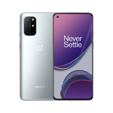 ONEPLUS 8T 128GB PRE-OWNED (GRADE A)
