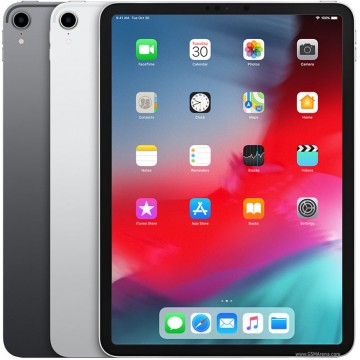 Pre-owned iPad Pro 12.9