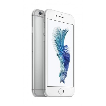 Pre-owned iPhone 6S Plus 16GB (GRADE A)