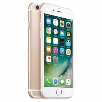 Pre-owned iPhone 6 Plus 16GB (GRADE A)