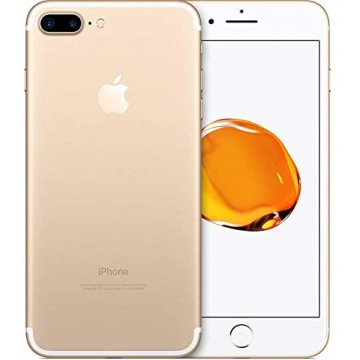 Pre-owned iPhone 7 Plus 32GB (Grade A)