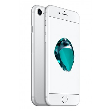Pre-owned iPhone 7 32GB (GRADE A)