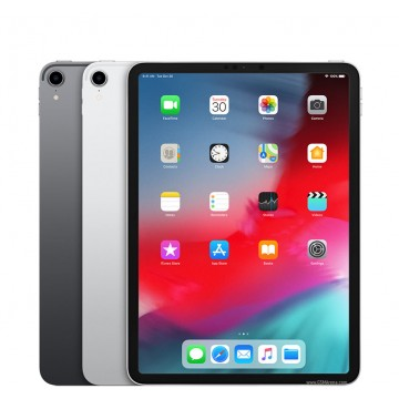 Pre-owned iPad Pro 11