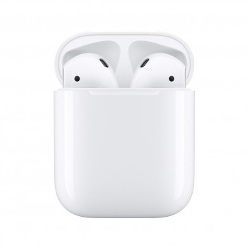 Brand New Apple AirPod 2