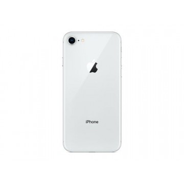 Pre-owned iPhone 8 256GB (Grade A)