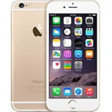 Pre-owned iPhone 6 64GB (GRADE A)