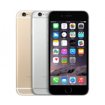 Pre-owned iPhone 6 16GB (GRADE A)