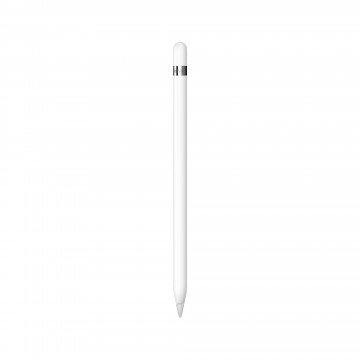 Brand New Apple Pencil Gen 1