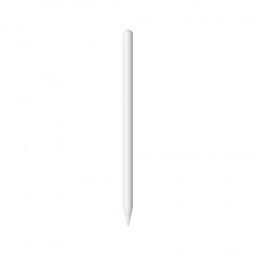 Brand New Apple Pencil Gen 2