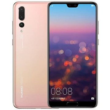 Pre-Owned Huawei P20 Pro 128GB (Grade A)