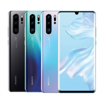 Pre-Owned Huawei P30 Pro 256GB (Grade A)