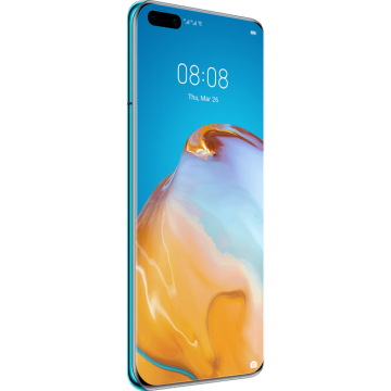 Pre-Owned Huawei P40 Pro 256GB (S Grade)