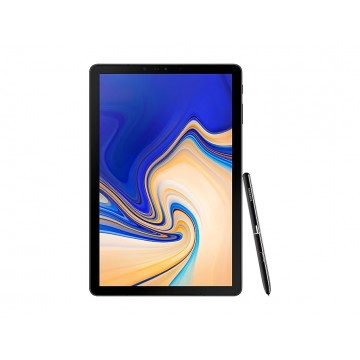 Pre-Owned Samsung Tab S4 64GB WIFI (Grade A)